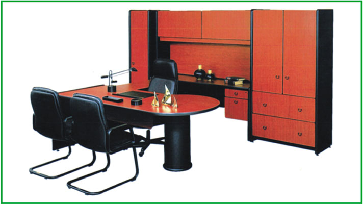 Muebles para oficina gala for Muebles de oficina xalapa ver